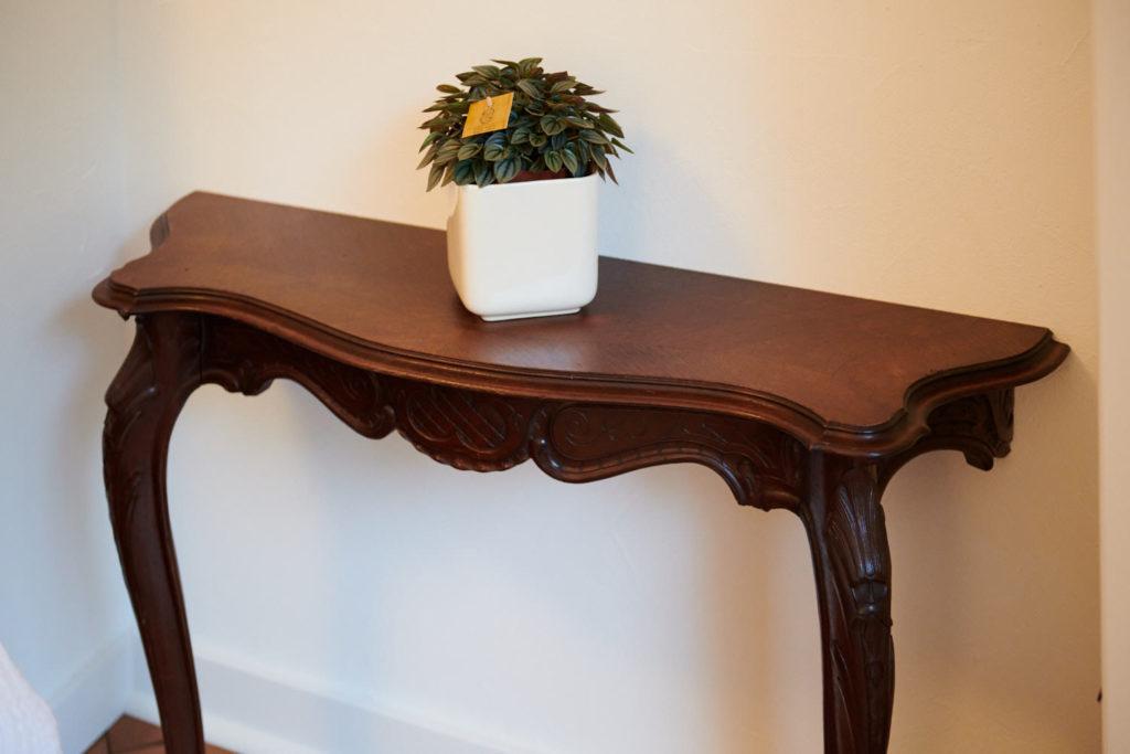 Landhaus-Roemer_Deko-Tisch