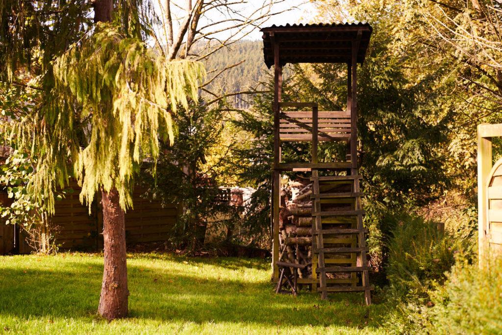 Landhaus-Roemer_Garten1-4