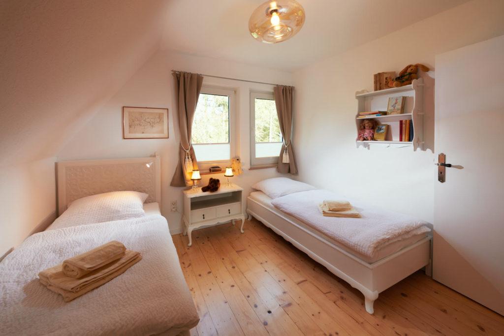 Landhaus-Roemer_Kinderzimmer1-1