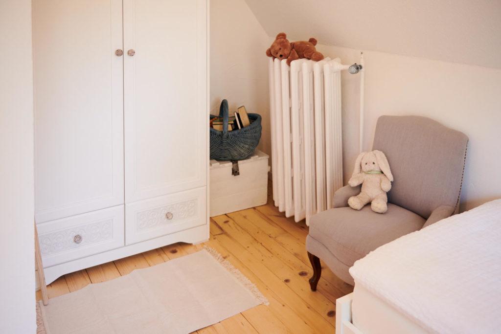 Landhaus-Roemer_Kinderzimmer1-2