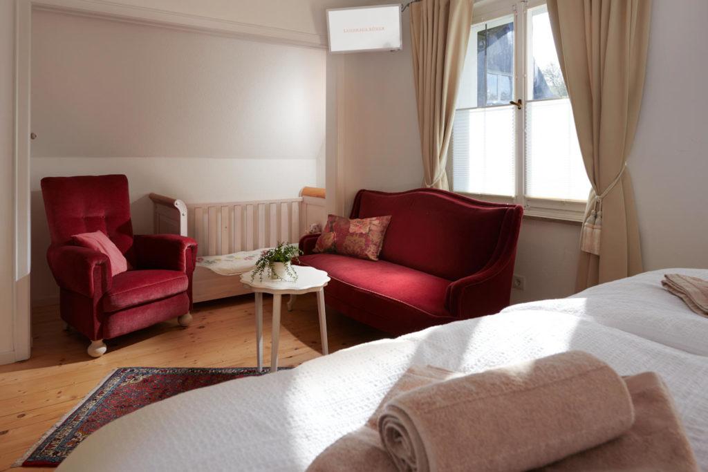 Landhaus-Roemer_Schlafzimmer1-2