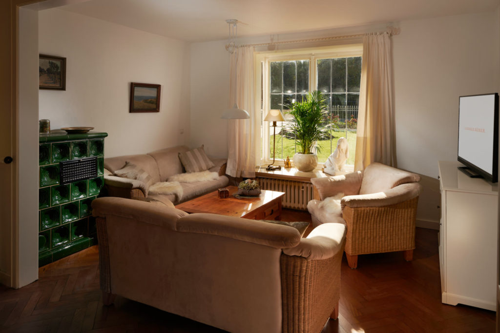Landhaus-Roemer_Wohnzimmer1-1