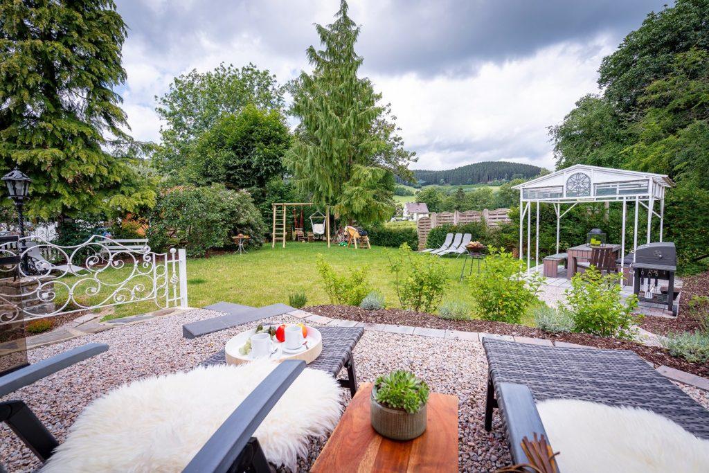 Landhaus-Roemer_Garten (10)