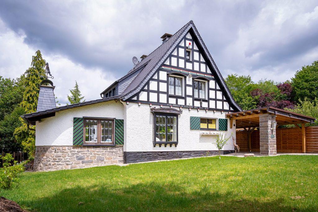 Landhaus-Roemer_Garten (11)