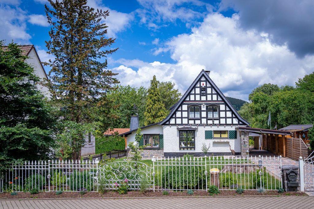 Landhaus-Roemer_Garten (12)