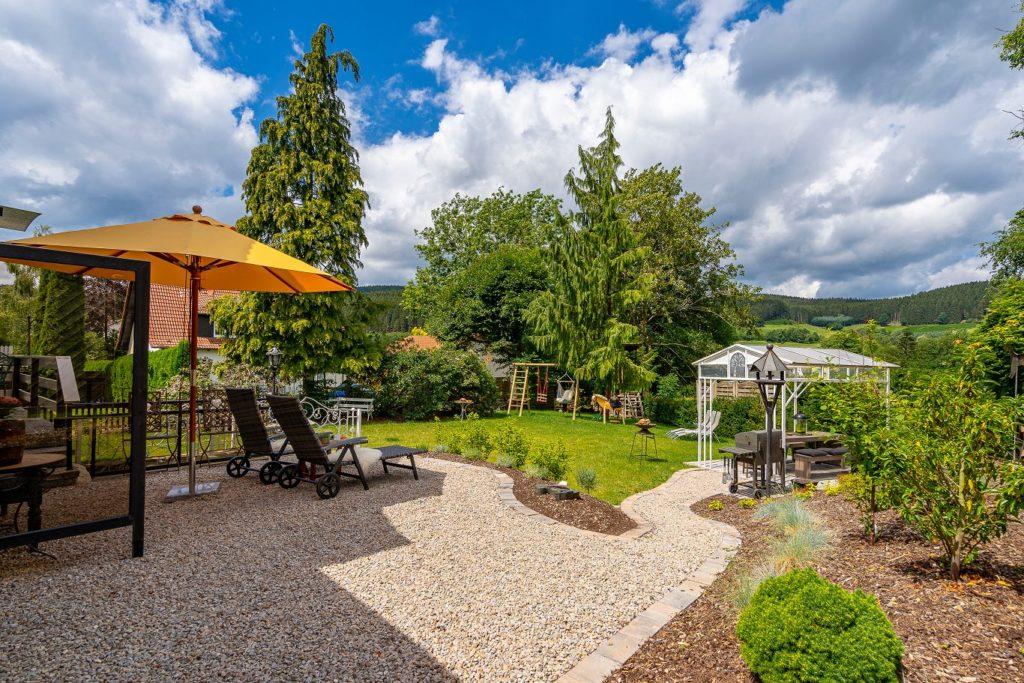 Landhaus-Roemer_Garten (13)