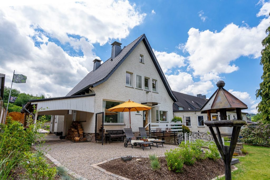 Landhaus-Roemer_Garten (14)