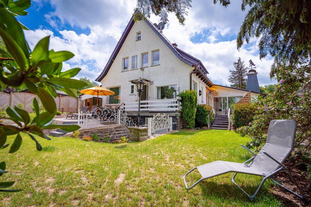 Landhaus-Roemer_Garten (3)