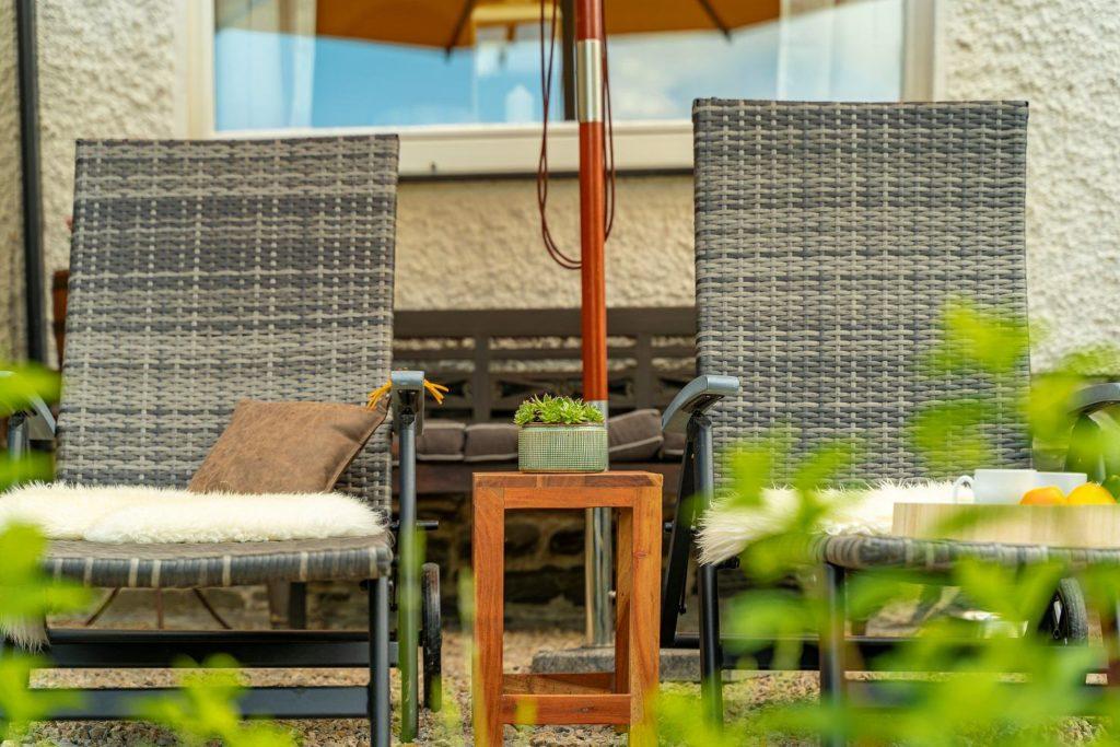 Landhaus-Roemer_Garten (8)